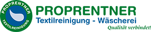Proprentner Logo